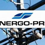 """ЕНЕРГО-ПРО постигна споразумение с Община Кубрат за разсрочване на дълга от 3 милиона на ВиК """"Меден кладенец"""" за консумирана електроенергия"""
