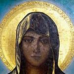 Благодарствен молебен към преподобна Параскева - Петка Българска ще отслужи архимандрит Висарион