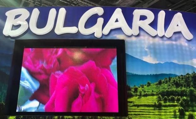 Блогъри и влогъри ще рекламират България като туристическа дестинация, съобщи
