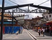 Женският пазар в София става част от тур като атрактивна туристическа дестинация