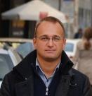 Симеон Славчев: Софийска община не спазва европейските политики (ВИДЕО)