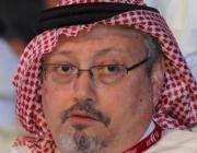 Убийството на саудитския журналист разкри алчността на Вашингтон