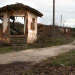 """Ще се превърне ли България в """"демографска пустиня"""" ?"""