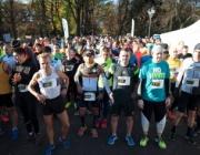 Morning Run Burgas стартира за първ път в Бургас на 21 октомври
