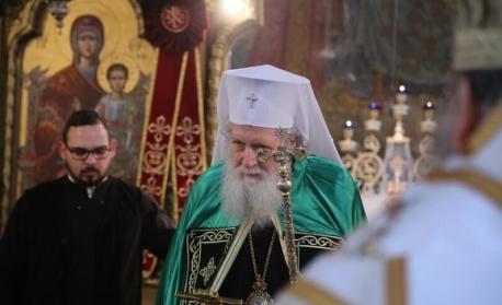 Православието отбелязва първата неделя от Великия пост