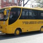 Предлагат посмъртна награда за кюстендилския шофьор, спасил живота на 12 деца