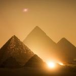 Древните египтяни са имали рибно стопанство преди 3500 г.