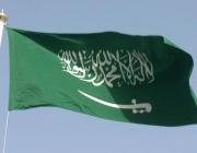 Саудитският министър на правосъдието обеща независимо разследване за Хашоги