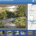 Национален конкурс за интерактивни карти отбелязва Световния ден на ГИС