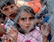 Деца на мигранти и бежанци започнаха учебната година в гръцки начални училища