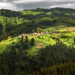 В Смолян и Кърджали честват 106 години от Освобождението на Родопите