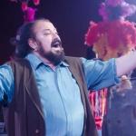 Опера в цирка- Калуди Калудов с уникален спектакъл в Пловдив