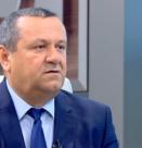 Хасан Адемов: Оставката на Валери Симеонов отдавна трябваше да е факт