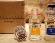 Откриха огромно количество допинг в норвежка болница