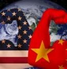 САЩ и Китай: Неизбежна ли е студената война между двете свръхдържави?