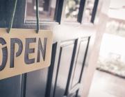 Започва новият семестър за обучение на предприемачи в The Founder Institute - София