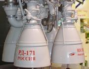 Русия създава най-мощният ракетен двигател, правен някога