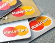 Три четвърти от картодържателите в България проявяват интерес към мобилни разплащания
