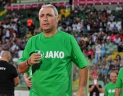 Христо Стоичков за Тодор Живков: Много му се кефех на стареца