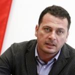 Иван Ченчев : Вотът на недоверие вече е успешен за българските граждани – предизвика арести и проверки