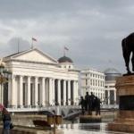 Скандал в Скопие! Не Русия, а Гърция е наляла тайно милиони в полза на Договора от Преспа