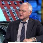 Васил Велев: АИКБ не подкрепя политиката по доходите