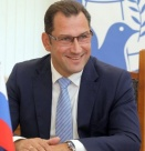 Има ренесанс в отношенията между Русия и България