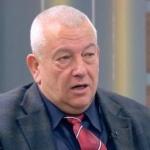 Тихомир Стойчев: Етническите конфликти се подценяват