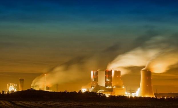 Заводът за изгаряне на отпадъци може да има катастрофални последствия за София