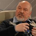 Проф. Александър Маринов: Тоталната мизерия на елитите лъсна