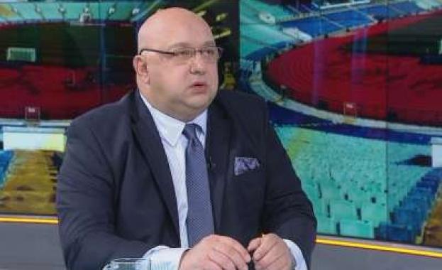 Министър Кралев: Спортните съоръжения на Витоша ще останат за столичани и след Олимпиадата