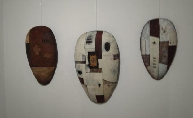 Изкуството на Япония в Музея на София