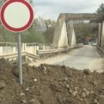 Червен бряг - градът на падналите мостове оттук и оттам