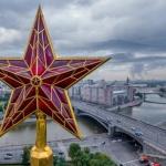 Проф. Искра Баева: Октомврийската революция създаде нужната алтернатива на капитализма