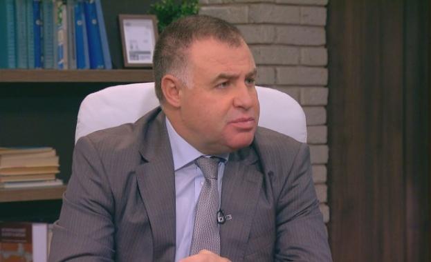 Мирослав Найденов: 17 млн. лв са изплатените компенсации заради птичия грип