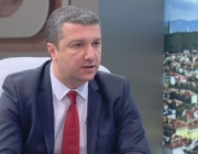 Драгомир Стойнев, БСП: Кабинетът е отпуснал 118 млн. лева бонуси
