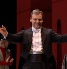 Диригентът Павел Клиничев: По-често посещавайте операта и балета