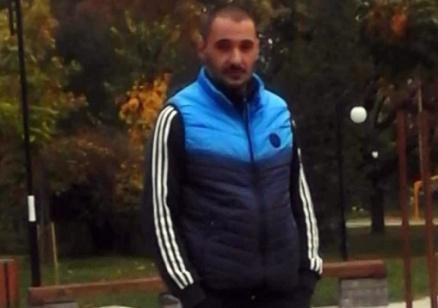 Ревност е в основата на убийството в Горна Оряховица