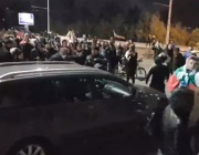 За шести пореден ден протести във Варна