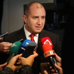 Румен Радев: Доверието ми няма да бъде спечелено с протести, а с качество и прозрачност