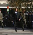 Румен Радев: България има нужда от модерна и боеспособна армия