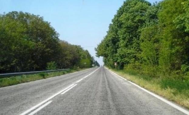 Снимка: До 24 септември се ограничава движението в посока Пловдив – Карлово