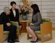 Караянчева: С мощната си икономика Япония е ключов фактор в международната политика