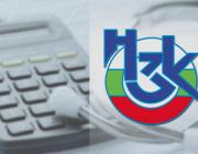 НЗОК и БЛС започват преговори за нов рамков договор
