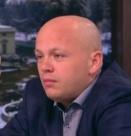 Александър Симов: Всяко управленско решение от тук нататък ще се превръща в криза