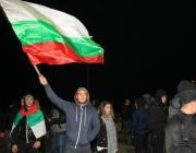 Продължават протестите срещу високите цени на горивата и ниските доходи