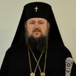 Врачанският митрополит ще се срещне с деца и младежи за празника Въведение Богородично