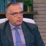 Антон Кутев: Законодателството трябва да гарантира редакционната независимост на медиите