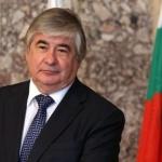 Руският посланик: Не ни е страх от конкуренцията на американския втечнен газ
