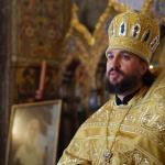 Руският архимандрит Вассиан: Да съхраним нашето православно единство